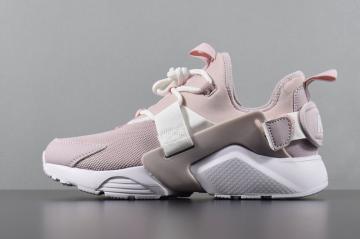 Nike Air Huarache Shoes Febbuy
