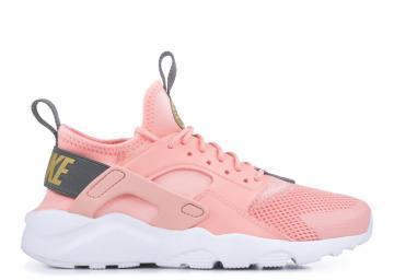 Nike Air Huarache Shoes - Febbuy