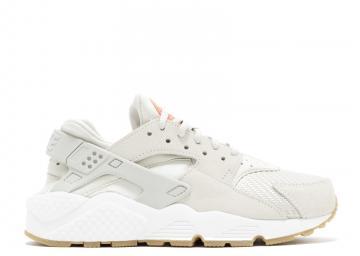 3272c5ebd27d Womens Huarache Run Txt Light Bone 818597-001