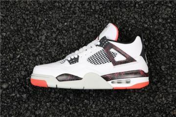 0c8bd5ed334 Nike Air Jordan 4 Retro Pale Citron 308497-116