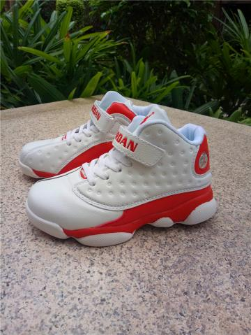 c31b855260f9fe Air Jordan XIII 13 Shoes - Febbuy