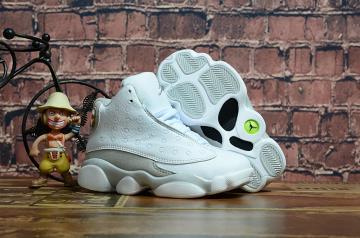e172483c6a1 Nike Air Jordan 13 Kids Shoes Black White Hot 888165-012 · 119.99 USD.  94.25 USD. Save 21%. QUICK VIEW