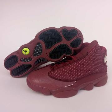 Air Jordan XIII 13 Shoes - Febbuy a8943dc98