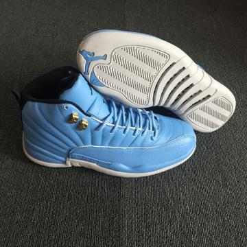 the best attitude 5d8bc 55b72 Air Jordan XII 12 Shoes - Febbuy