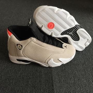 f3170675b5474b Nike Air Jordan 14 Retro XIV Low Ferrari Black Green Men Shoes 807511 · 172  USD. 95.82 USD. Save 44%. QUICK VIEW