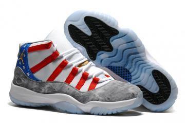 7c94e89f3bf3 Nike Air Jordan Shoes - Febbuy