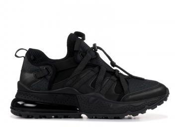 345b186699 Nike Air Max 270 Bowfin Anthracite Black AJ7200-005
