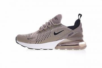 43c104cc3b Nike Air Max 270 Desert khaki Athletic Shoes AH8050-010