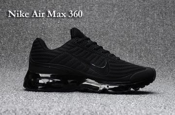 hot sales 7884a 92ac1 Air Max 360 - Febbuy