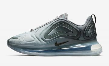 Nike Air Max Shoes Febbuy