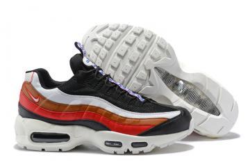 8cef9589c9 Nike Air Max Shoes - Febbuy