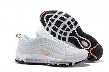 6c325d98fb35c Nike Air Max 97 SE White Cone BQ4567-100