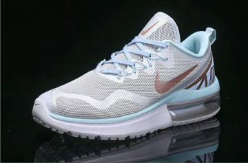wholesale dealer 0b44a 913eb Nike Air Max FURY Running Shoes White All · 84.99 USD. 68.67 USD. Save 19%.  QUICK VIEW