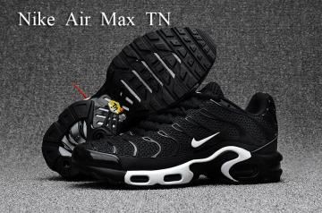 328676f75a Nike Air Max Plus TN KPU white white Men Sneakers Running Shoes 604133-040