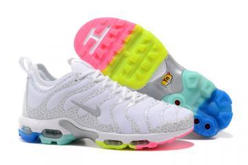 b990cac4c4 Nike Air Max Plus TN Ultra Black Knight running shoes 898015-002 · 155 USD.  88.02 USD. Save 43%. QUICK VIEW