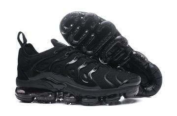 66d438398bf Nike Air Vapor Max Plus TN TPU Running Shoes Hot Black All · 188 USD. 88.24  USD. Save 53%. QUICK VIEW