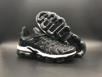 3e752ba2d73 Nike Air Vapor Max Plus TN TPU Running Shoes Hot Grey Black · 188 USD.  99.27 USD. Save 47%. QUICK VIEW