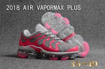 b65bb0343e4ed Air Vapormax Plus TN - Febbuy