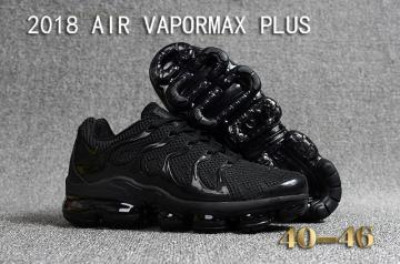 ad9d42f697 Air Vapormax Plus TN - Febbuy