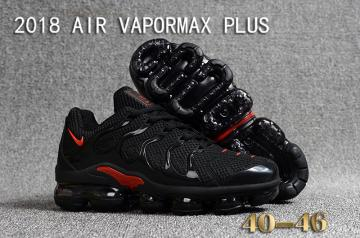 451029e9b7f93 Nike Air VaporMax Plus Triple Black Dark Grey 924453-004 · 190 USD. 112  USD. Save 41%. QUICK VIEW