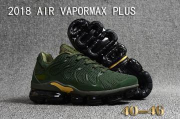 c3a6893f1929f Nike Air Vapormax TN 2018 Plus TN Running Shoes Men Black Deep Blue · 300  USD. 96.19 USD. Save 68%. QUICK VIEW