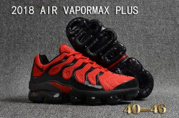 a52dad06584 Nike Air Vapor Max Plus TN TPU Running Shoes Black All · 188 USD. 88.24  USD. Save 53%. QUICK VIEW