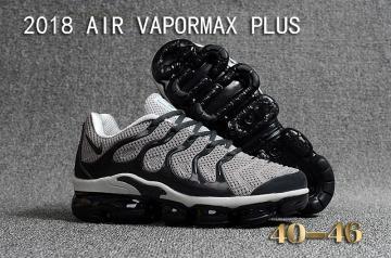 cfac7eb3a1261 Nike Air Vapormax Plus Grey Orange 924453-012 · 315 USD. 140.51 USD. Save  55%. QUICK VIEW