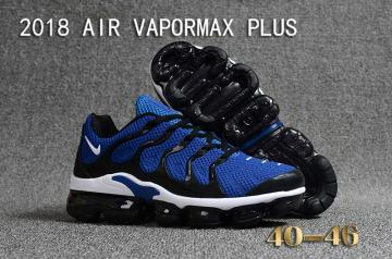 3bed5cc00ae Air Vapormax Plus TN - Febbuy