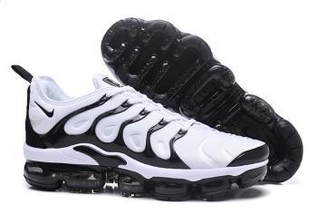 3c601453f867d Nike Air Vapor Max Plus TN TPU Running Shoes Hot Black Gold · 188 USD.  99.27 USD. Save 47%. QUICK VIEW