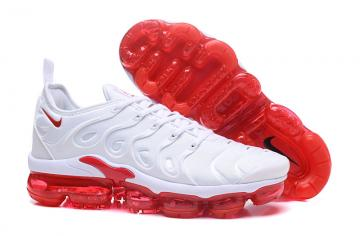 d96380f1e79da Nike Air Vapor Max Plus TN TPU Running Shoes Black All · 188 USD. 88.24  USD. Save 53%. QUICK VIEW
