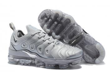 efeb8ec8a9cd2 Nike Air Vapormax TN 2018 Plus TN Running Shoes Men Camo Green · 300 USD.  96.19 USD. Save 68%. QUICK VIEW
