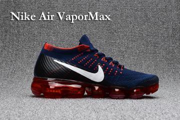 052d85ecde Nike Air VaporMax - Febbuy