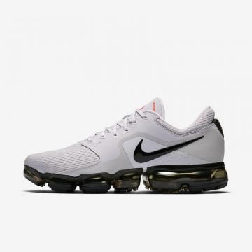 buy online 4523b 3abef Nike Air Vapormax CS Vast Grey Black AH9046-010