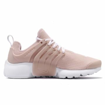 huge discount 3299d 421b1 Nike WMNS Air Presto Particle Beige 878068-201