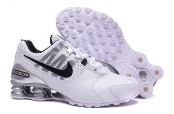 e59a6f616fd Nike Air Shox Avenue 803 all black men Shoes · 145 USD. 84.51 USD. Save  42%. QUICK VIEW