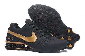 115b7f5a96e51b Nike Shox Deliver - Febbuy