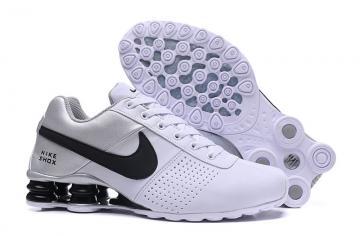 pretty nice b09de 1712d Nike Air Shox Shoes - Febbuy