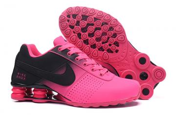 Nike Air Shox Avenue 803 white pink women Shoes · 145 USD. 84.51 USD. Save  42%. QUICK VIEW cd112acbd