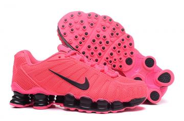 new concept e0dc4 59660 Nike Shox TLX 0018 - Febbuy