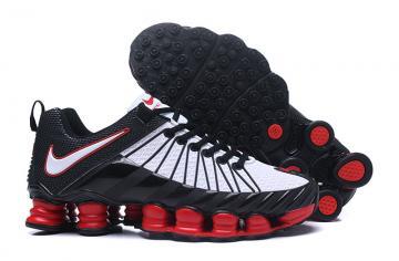 c9dd83db6d0 Nike Air Shox Avenue 803 carbon black men Shoes · 145 USD. 84.51 USD. Save  42%. QUICK VIEW