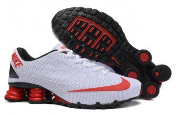 separation shoes 2beda eac7b ... cheapest nike air shox shoes febbuy 2c72d b9b30