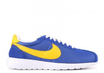 the latest 6e19d 03502 Roshe Ld-1000 Sp White Varsity Royal Varsity Maize 709657-471