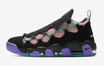 afb018d3d03 Nike Air More Money Have A Nike Day CI9792-001