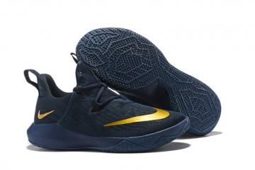be48acafa0ce Nike Zoom Shift 2 EP Philippines Dark Blue Gold AR0459-405