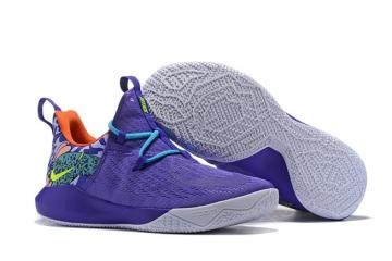 5c6dabc4759e Nike Zoom Shift 2 EP Purple Colorful AR0459-701