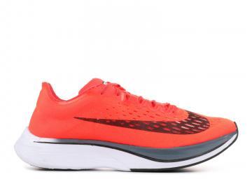 8dd4868969e8f Nike Zoom Vaporfly 4% Crimson Bright Black 880847-600
