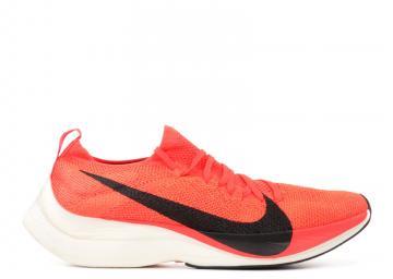 1511082af2e9 Nike Zoom Vaporfly Elite Eliud Kipchoge Crimson Bright Black 880849-600