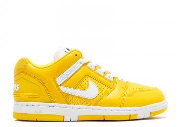 new styles 08cc0 b21ba nike dunk low tourmaline orange
