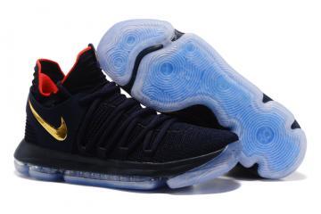 kd shose Kevin Durant shoes on sale
