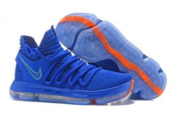varios diseños oficial a un precio razonable Nike Zoom KD Shoes - Febbuy